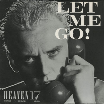 DG_HEAVEN 17_LET ME GO_201311