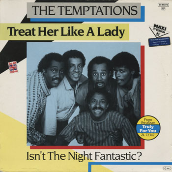 DG_TEMPTATIONS_TREAT HER LIKE A LADY_201311