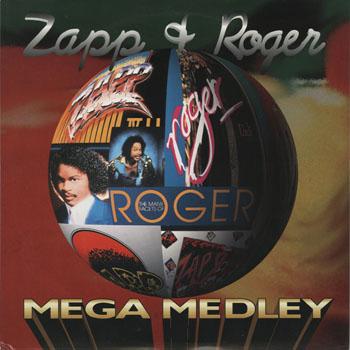 DG_ZAPP  ROGER_MEGA MEDLEY_201311