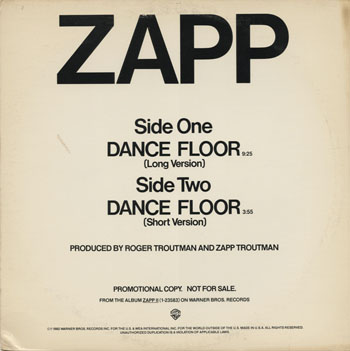 DG_ZAPP_DANCE FLOOR_201311