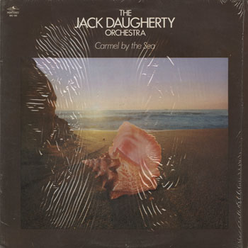 JZ_JACK DAUGHERTY_CARMEL BY THE SEA_201311