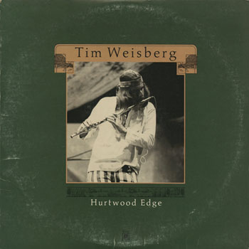 JZ_TIM WEISBERG_HURTWOOD EDGE_201311