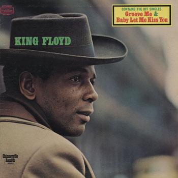 SL_KING FLOYD_KING FLOYD_201311