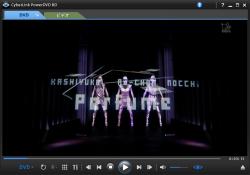 5繧ウ繝ウ繝・リ_convert_20121225213551