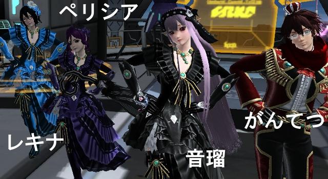 dance_0113.jpg