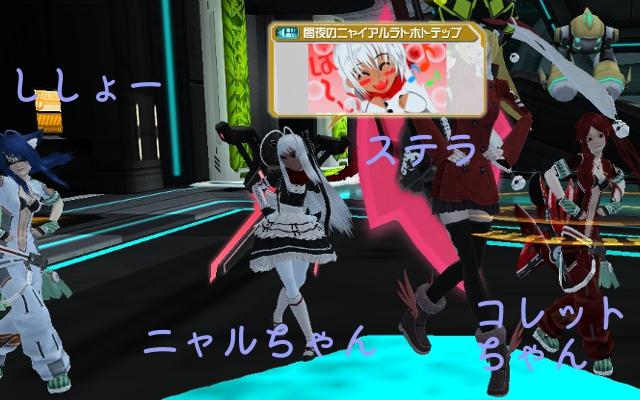 dance_0120.jpg