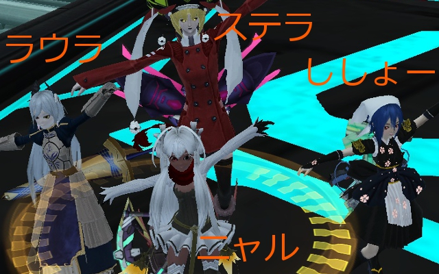 dance_0127.jpg