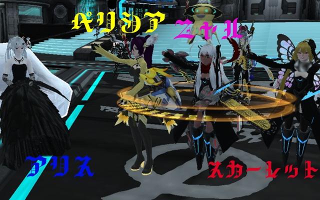 dance_0128.jpg