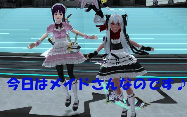 dance_0201.jpg