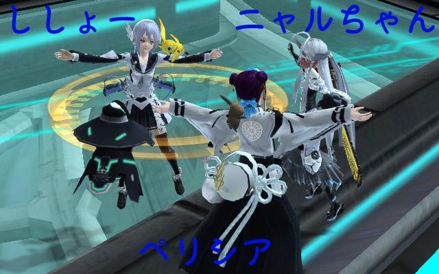 dance_0208.jpg