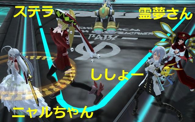 dance_0208_02.jpg