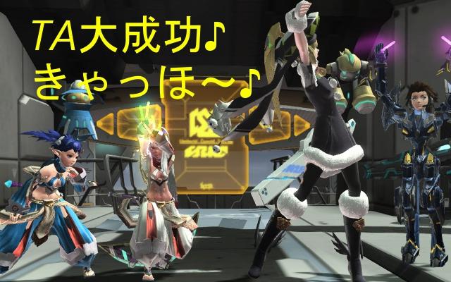 dance_0212.jpg