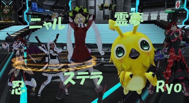 idol_team.jpg