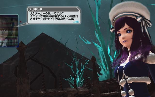 yurikago_02.jpg