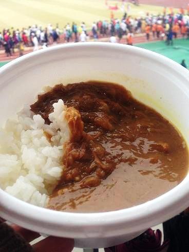 2012-12-30 熊谷8