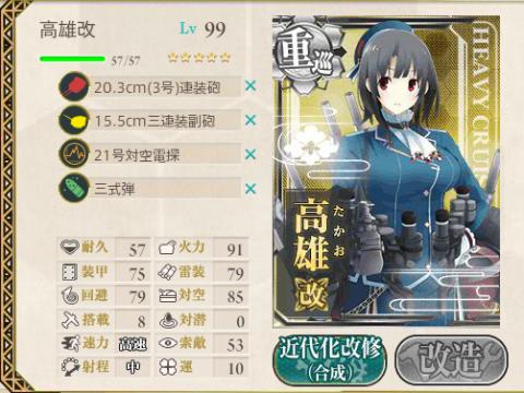 高雄LV99