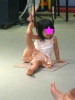 Ballet Class4
