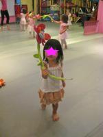 Ballet Class3