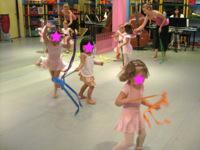 Ballet Class2