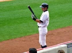Yankee Stadium6