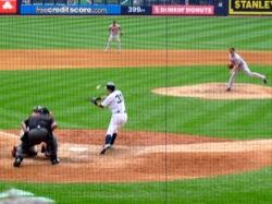 Yankee Stadium4