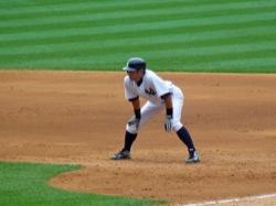 Yankee Stadium5