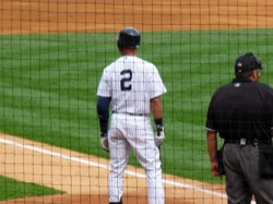 Yankee Stadium3