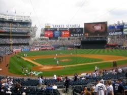 Yankee Stadium2