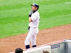 Yankee Stadium9