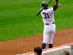 Yankee Stadium8