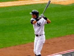Yankee Stadium7
