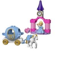 princess LEGO2