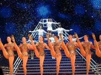 2012Christmas Spectacular2