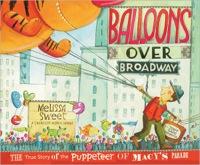 BalloonsOverBroadway.jpg