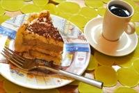 CakeforSanta.jpg