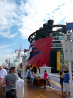 DisneyCruise5