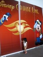 DisneyCruise8