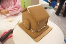 GingerBreadHouse3.jpg