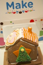 GingerBreadHouse8.jpg