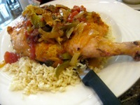 Gracie Mews Diner2