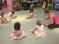 Ballet Class6