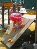 Waterside park2