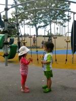 Waterside park3