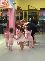 ballet tutu2