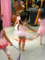 ballet tutu3