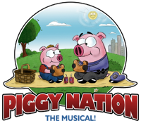Piggynationthemusical.jpg