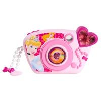 PrincessCamera.jpg