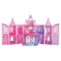 PrincessCastle.jpg