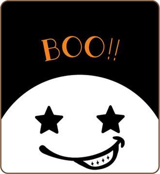 boo!!.jpg
