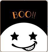 boo!!_20120924183236.jpg